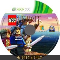 LEGO The Hobbit 2760901