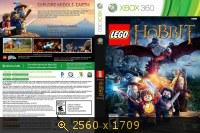 LEGO The Hobbit 2760905