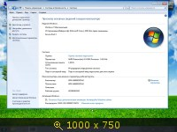 Windows 7 Ultimate x86-x64 Lite v.2.0 By X-NET (2014) Русский