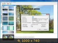 DVDStyler 2.7.2 Final (2014) �������
