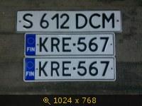 2763439.jpg