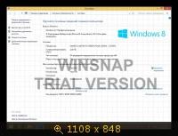 Windows 8.1 Proffesional x64 by Mrdeelk (2014) Русский