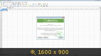 LibreOffice 4.2.3 Stable + Help Pack (2014) Русский