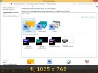 Windows 8.1 Enterprise Update 1 by D1mka v3.4 (2014) Русский