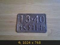 2787232.jpg