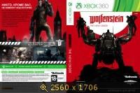 Wolfenstein: The New Order   2803235