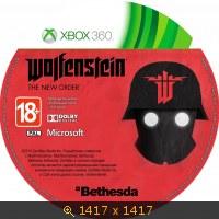 Wolfenstein: The New Order   2803244
