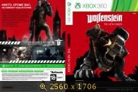Wolfenstein: The New Order   2804279