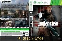 Wolfenstein: The New Order   2805149