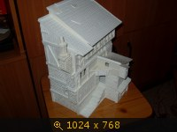 Home for Mordheim - Page 2 2808290