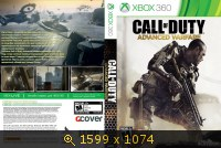 Call of Duty- Advanced Warfare (ru) 2812653
