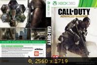 Call of Duty- Advanced Warfare (ru) 2812686