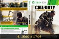 Call of Duty- Advanced Warfare (ru) 2812690