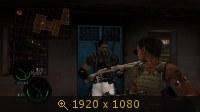 PSG-1 to Sprinfild - m39 2819981
