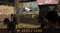 PSG-1 to Sprinfild - m39 2819982