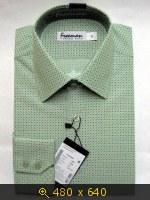 """Мужские и подростковые рубашки, марок  """"F*r*e*e*m*a*n """" и  """"B*o*n*z*a """""""