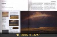 """Художественная галерея №36 – Куинджи """"Берёзовая роща"""""""