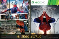 Amazing Spider-Man 2, The 2834274