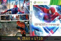Amazing Spider-Man 2, The 2834296