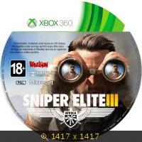 Sniper Elite III 2838647