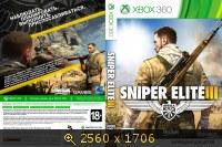 Sniper Elite III 2838648