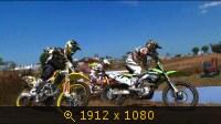 MXGP: The Official Motocross Videogame 2845359