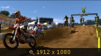MXGP: The Official Motocross Videogame 2845361