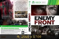 Enemy Front 2847247