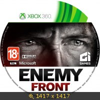 Enemy Front 2847249