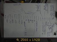 Приборы спутниковых антенн своими руками фото 633