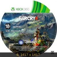 FarCry 4 (2014) 2880205