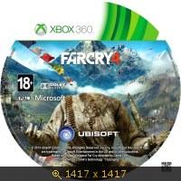 FarCry 4 (2014) 2880206