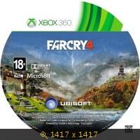 FarCry 4 (2014) 2880207