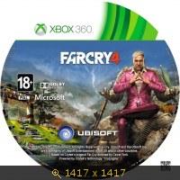 FarCry 4 (2014) 2880208