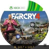 FarCry 4 (2014) 2880209