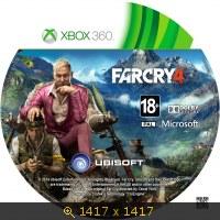 FarCry 4 (2014) 2880210