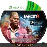 FarCry 4 (2014) 2880211