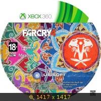 FarCry 4 (2014) 2880212