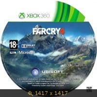 FarCry 4 (2014) 2880213
