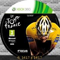 Le Tour de France 2014 2880223
