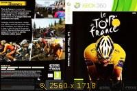 Le Tour de France 2014 2880225