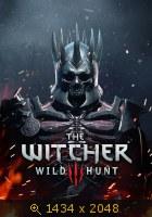 The Witcher 3: Wild Hunt   2880513