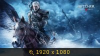 The Witcher 3: Wild Hunt   2880514