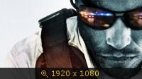 Battlefield: Hardline 2902357
