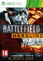 Battlefield: Hardline 2902361