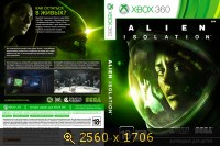 Alien: Isolation 2915634