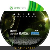 Alien: Isolation 2915635