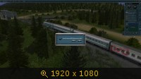 2916961.jpg