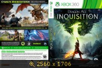 Dragon Age: Inquisition 2922802