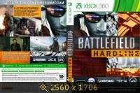 Battlefield: Hardline 2922806